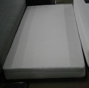 P4190001