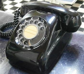 P5160029