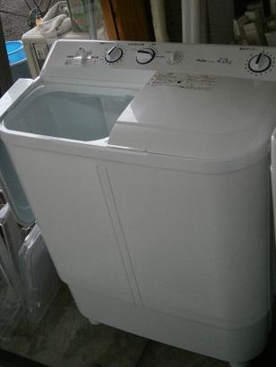P5210018
