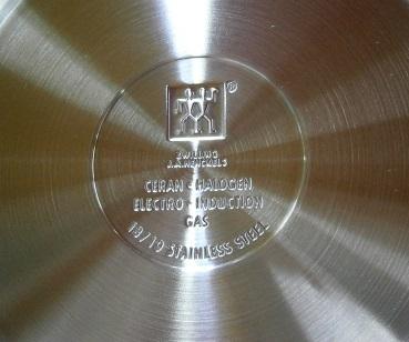 P6030009