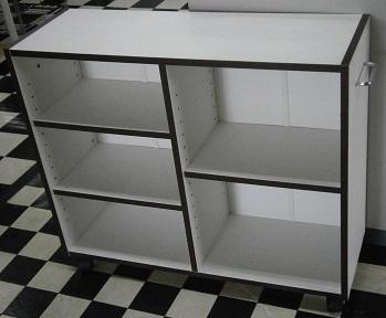 P8030003
