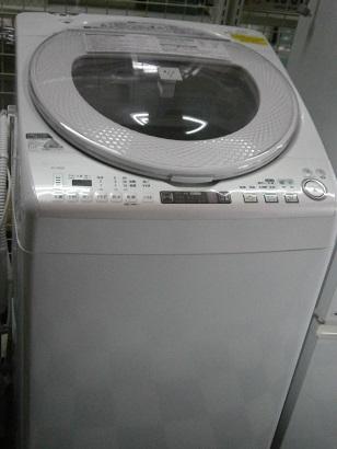P8060003