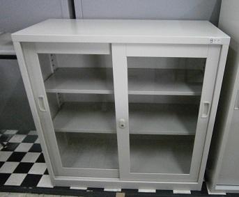 P8070003