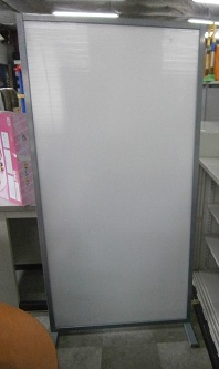 P8070009