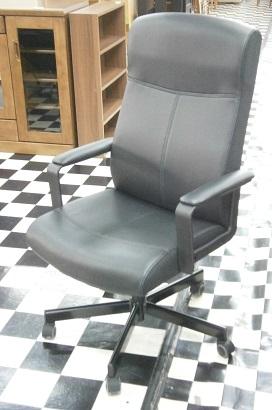 P9180015