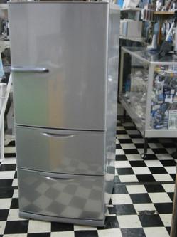 Pb080001