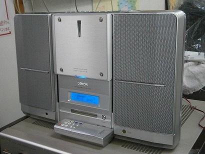 Pb220007