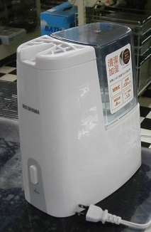 Pb230013