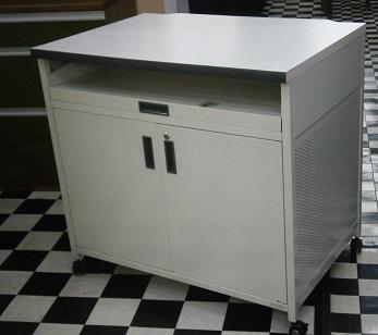 Pb290018