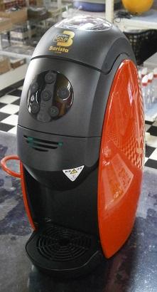 Pc140001