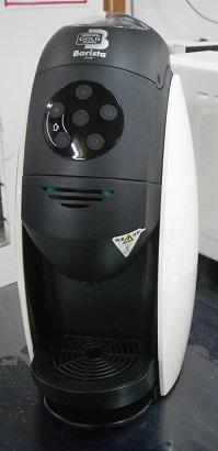 P1130003