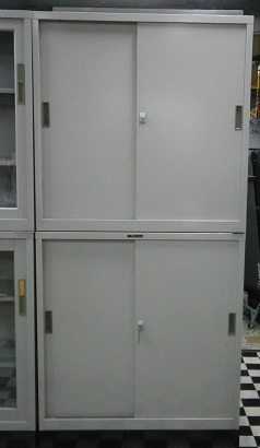 P1170010