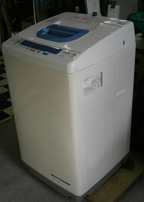 P1210007