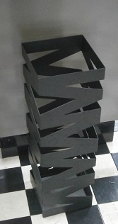P2170007