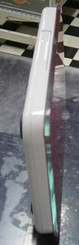 P2280015