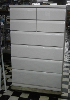 P3010001