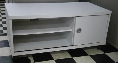 P3010007
