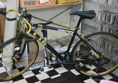 P3040001