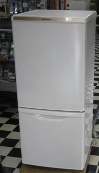 P3120011
