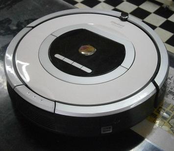 P3130007