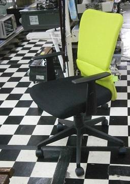 P3200001