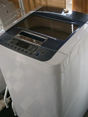 P4030003