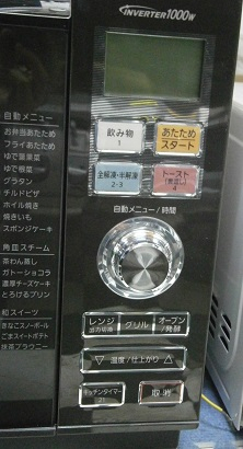 P4110019