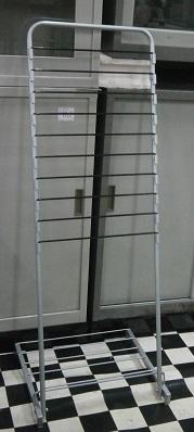 P4140005
