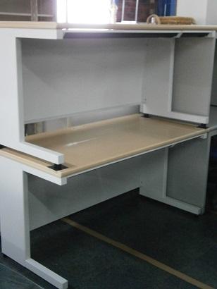 P4290005