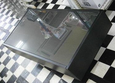 P5020034