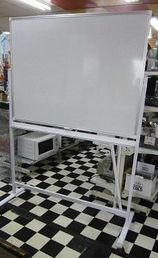 P5030006