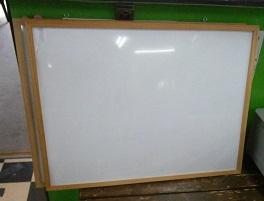 P5030008
