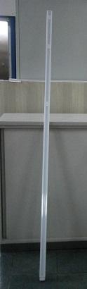 P5070006