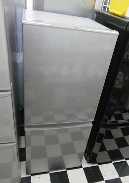 P5190009