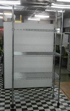 P6020007