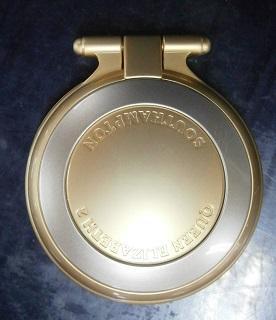 P6040009