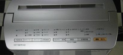 P6200004