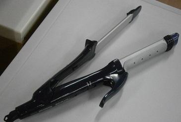 P7010005