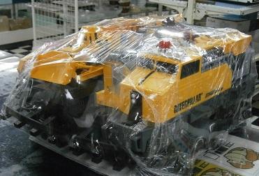 P7080012