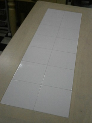 P7300006