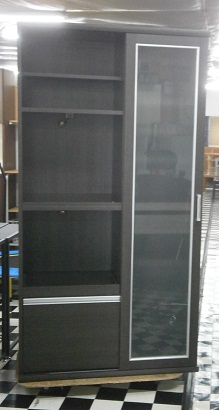 P7300007
