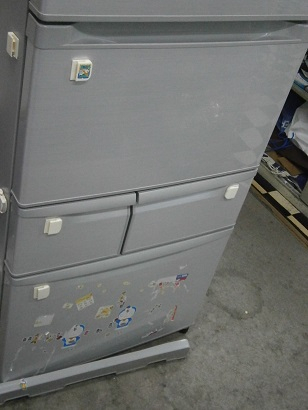 P8160001