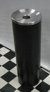 P9040015