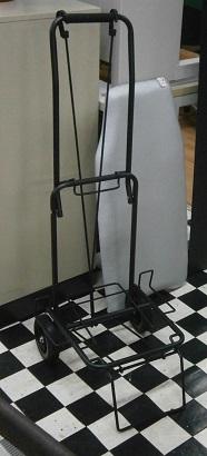 P9080008