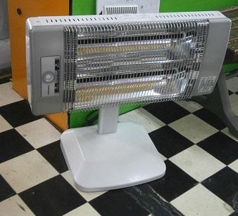 Pa290003