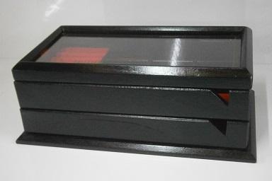 Pc180026