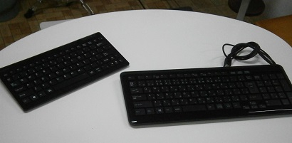 P1080005