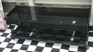 P1170002