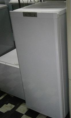 P1280016