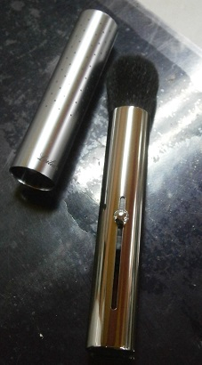 P1280004